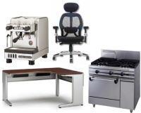 オフィス・厨房機器
