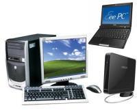 パソコン・周辺機器
